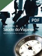 guia_de_saude_do_viajante.pdf