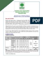 21011MT & JMO Advertisment Web.pdf
