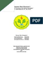 Tabungan, Investasi & Keuangan Punya Okti 4