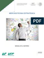 Manual ME primera unidad.pdf
