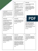 895870-Chosen_Way_Beta_Skill_cards-bw.pdf