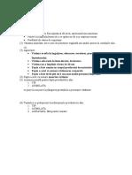 Document14.docx