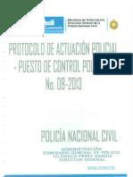 PAP PUESTO DE CONTROL POLICIAL.pdf
