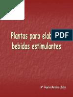 bebidas_estimulantes_07.pdf