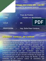 Cap III -2_parte_5d