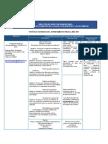 OFERTA DE SERVICIOS DEPARTAMENTO DE PROMOCIÓN Y PREVENCIÓN 22-03-17.docx.docx