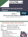 1314N_SESI-01_AKTSYAR_PENGANTAR.pdf