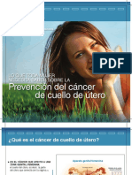 prevencion de cancer de utero.pdf