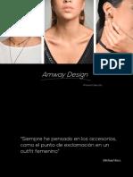 Catalogo AmwayDesign