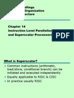 14_Superscalar_2