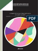 COMPETENCIAS EMOCIONALES.pdf