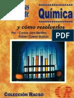 Racso - QuÍmica