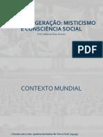 segunda_geracao_modernistmo.pdf