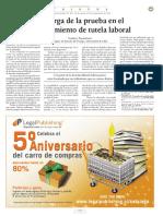 CARGA_DE_LA_PRUEBA.pdf