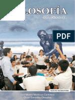 55_Filosofia.docx