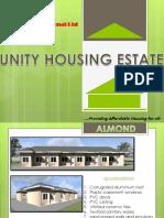 abbyra unity homes