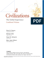 World_Civilizations.pdf