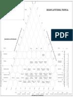 ANEXOS DE DS-017-2009-AG.pdf