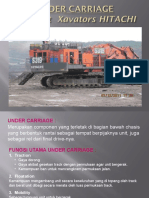 Basic under carriage.ppt