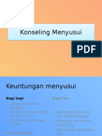 Konseling menyusui.pptx