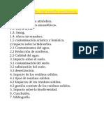 contaminacion medioambiente trabajo.pdf