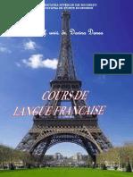 94390924-limba-franceza.pdf