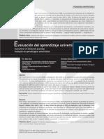 evaluacion docencia universitaria.pdf