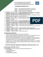 Cronograma de Atividades_TCC II 2016-1.pdf
