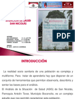 asissannicolas-140928073307-phpapp02.pdf