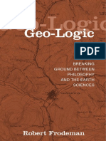 Frodeman-2003-Geo-logic.pdf