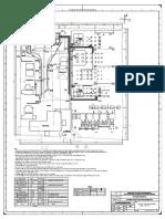 Waterproofing details pdf
