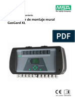 GasGard XL_Manual ES.pdf