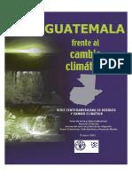 1_ar_sam_cli-Guatemala frente al Cambio Climatico.pdf