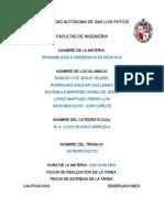 MARCO TEÓRICO (1) - copia.docx