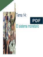 SISTEMA MONETARIO.pdf