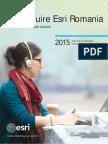 CatalogCursuri2015.pdf