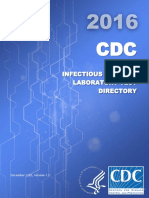 cdc-lab-tests.pdf