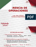 Exposicion Gerencia de Operaciones Definitiva