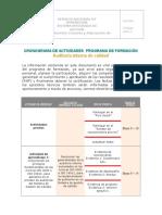 cronograma.doc con fechas.doc