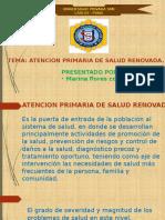 ATENCION PRIMARIA DE SALUD RENOVADA.pptx
