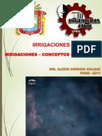 irrigaiones - teoria 1.pdf