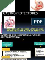 GastroProtectores