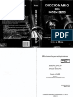 Diccionario Para Ingenierios Espanol-Ingles Ingles-Espanol 2da Ed.pdf