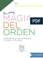 312923813-La-Magia-Del-Orden-Marie-Kondo.pdf