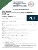 7. Educație antreprenorială și leadeship.pdf