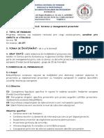 6. Scrierea și managementul proiectelor.pdf