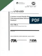 ANSI.TIA-758-A.pdf