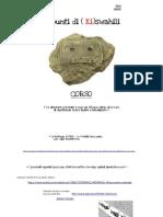 Appunti Di ( Ki)Swahili - CORSO - Unfo.pdf