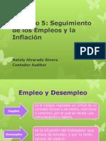 Capitulo_5_y_8_Macroeconomia_de_Parkin.pptx