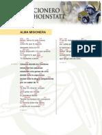alma misionera.pdf